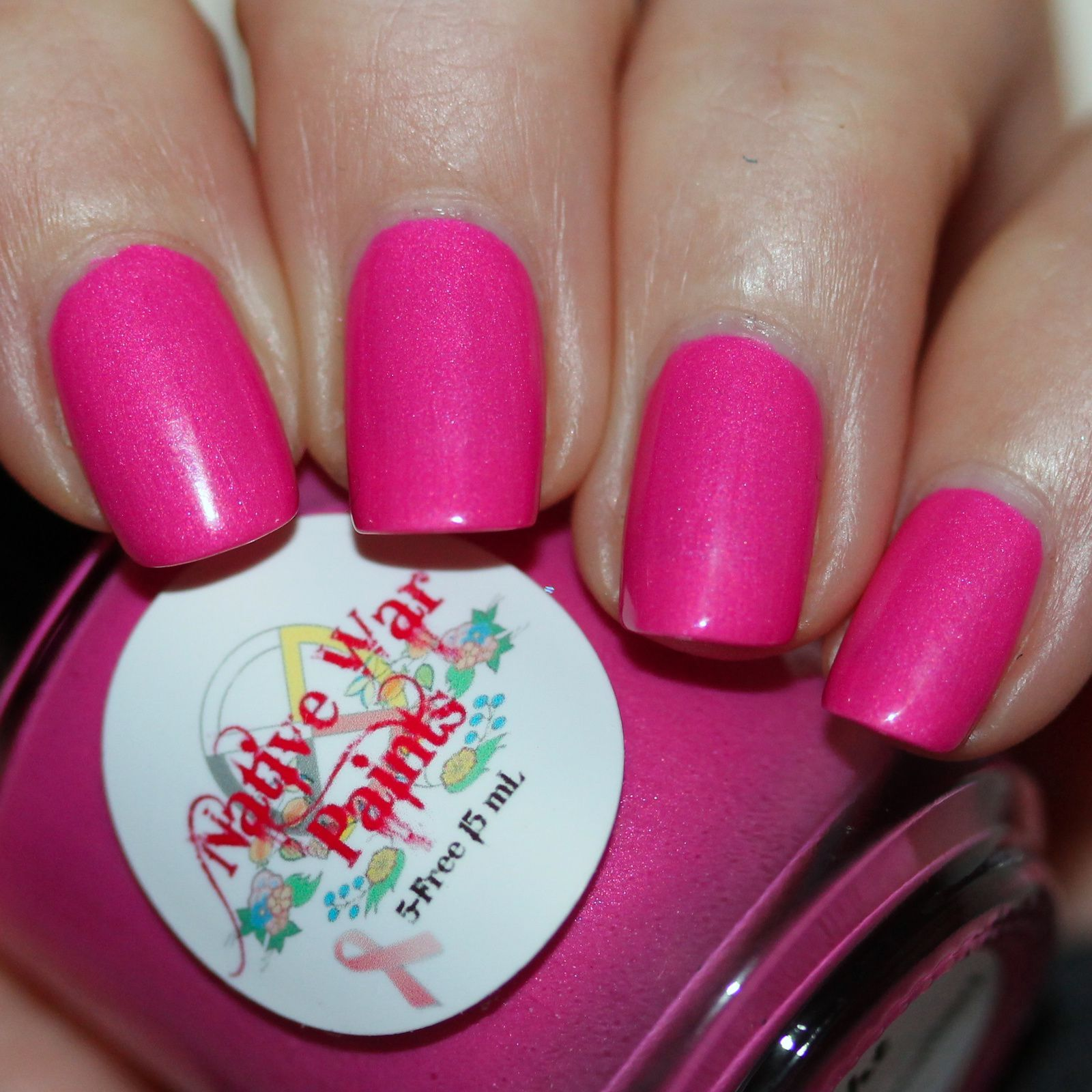 Duri Rejuvacote / Native War Paints Fight / Sally Hansen Miracle Gel Top Coat