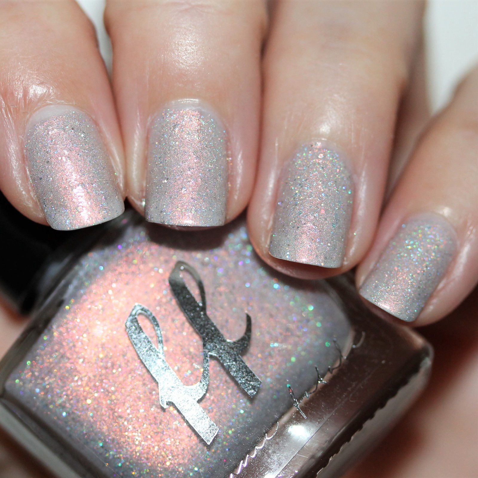 Femme Fatale Cosmetics The Neverending Story Collection - Des trucs ...