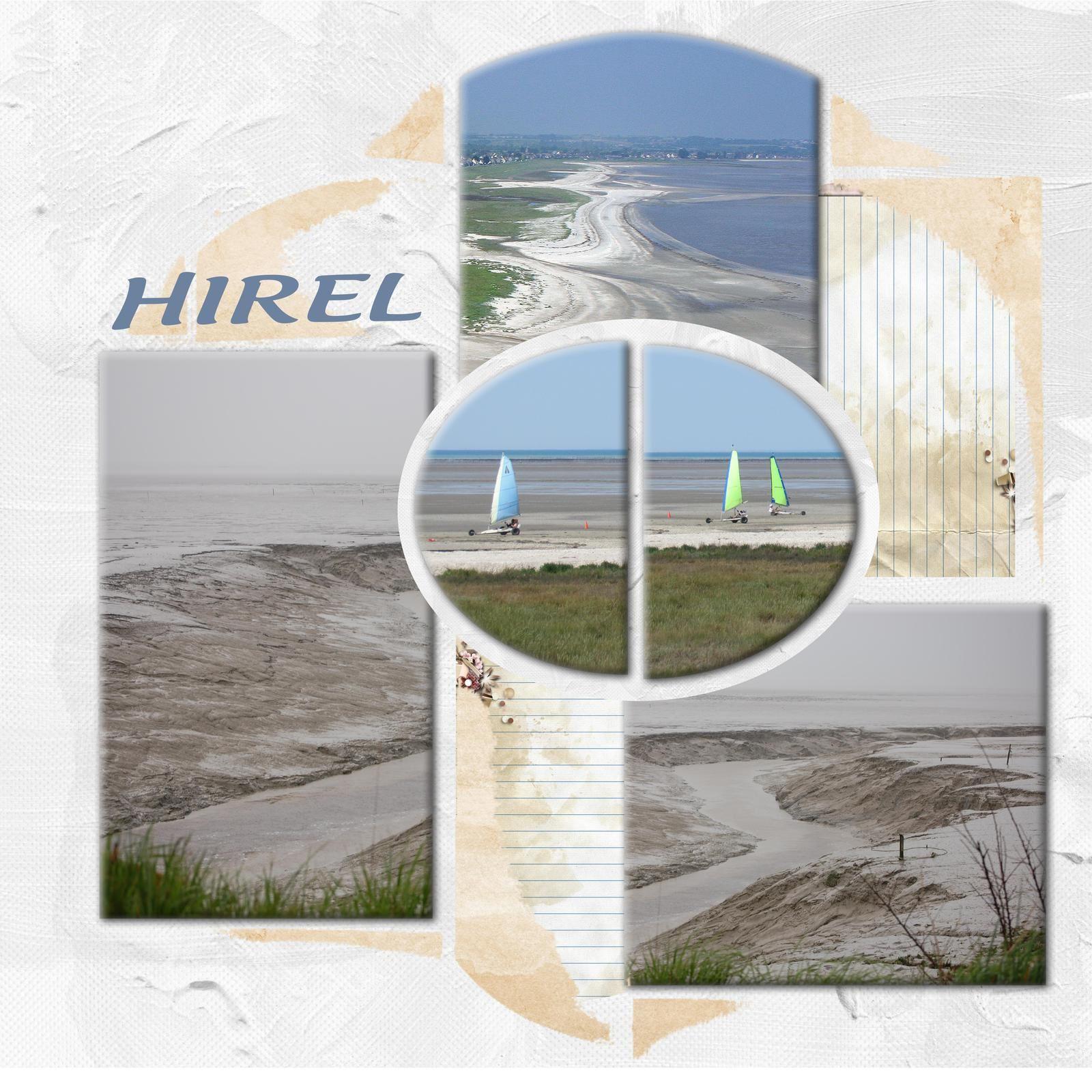 HIREL