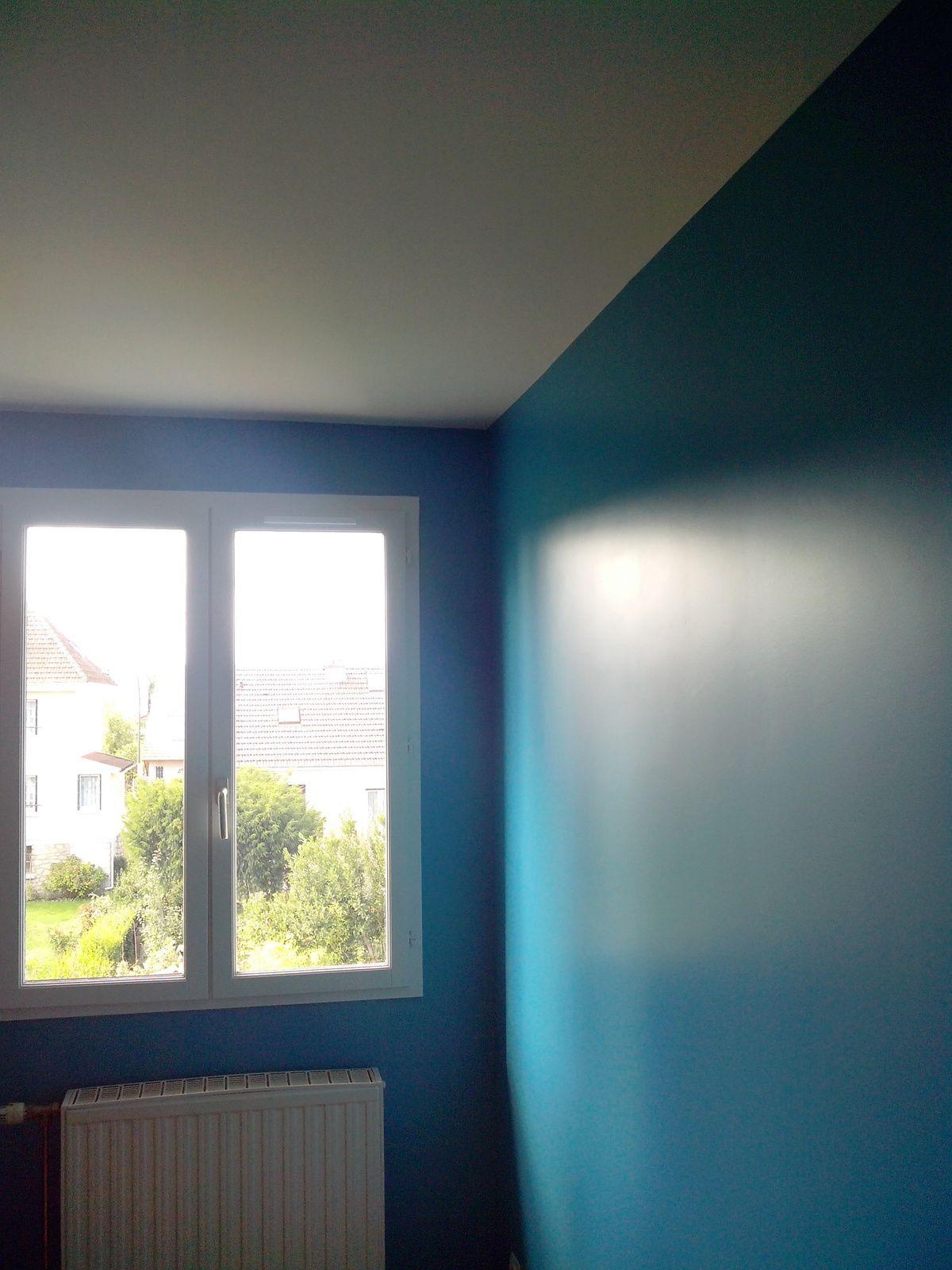 hd wallpapers salle de bain komodo aacdesignpattern