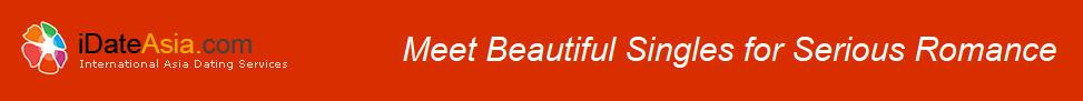 iDateAsia.com Reviews