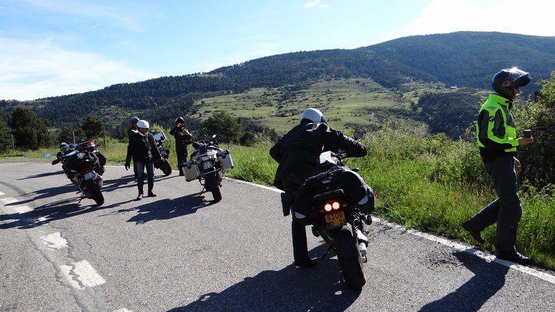 Cathares et Catalogne... 07/2014