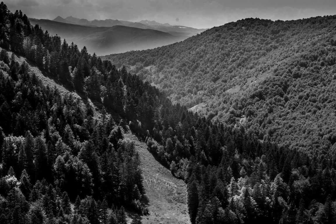Ariège 2015