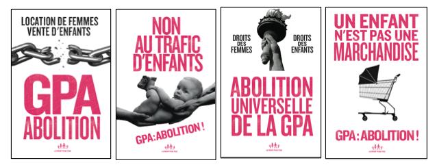 GPA: ABOLITION