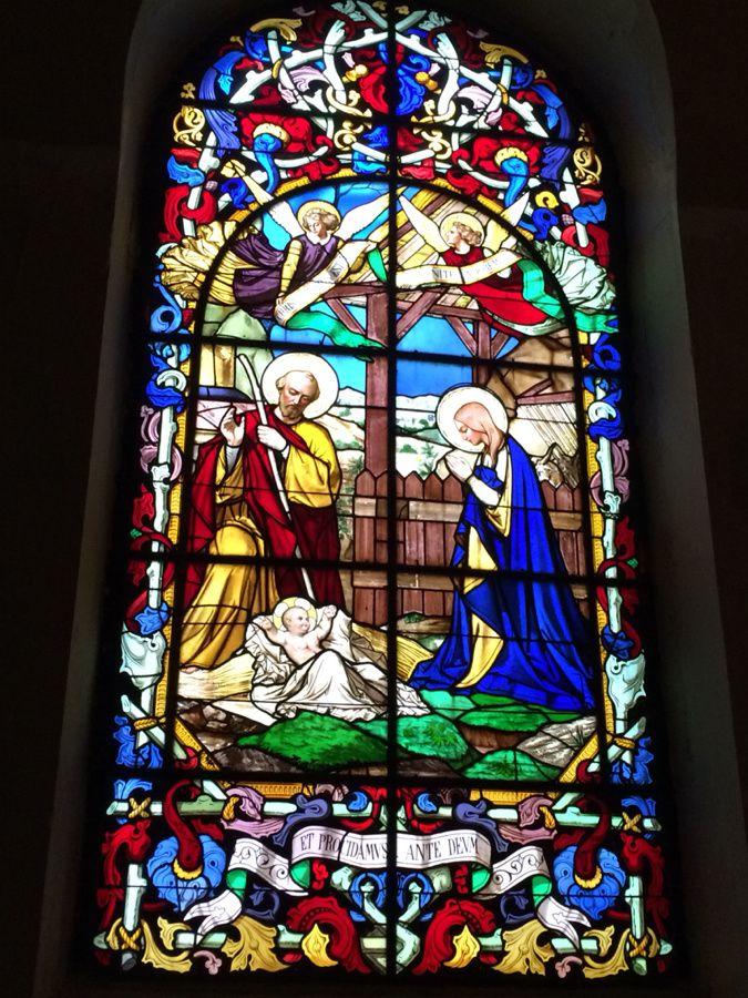 Saint et Joyeux Noël