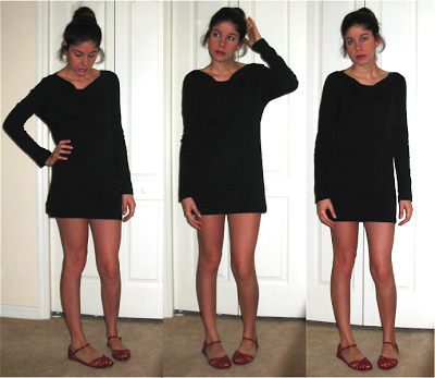 Minidress love in `O8.