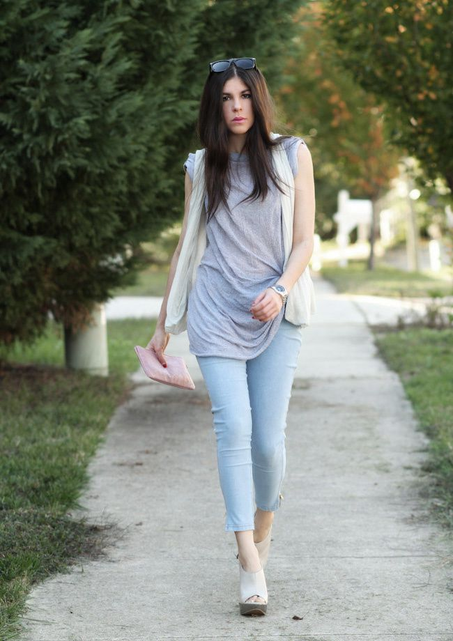 Fashion, Outfit, Aldo shoes