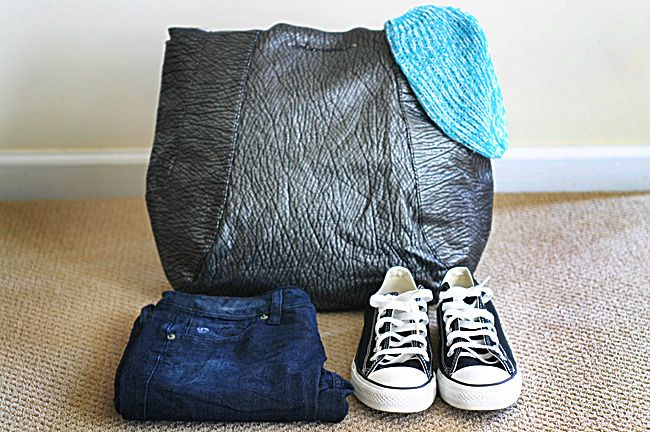 Fashion, Outfit, Converse, Volcom