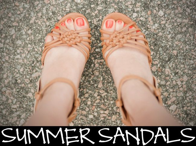 Wanted Shoes, Espadrille sandals, Notti Tan Wedge Shoes