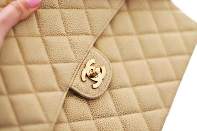 Chanel, Chanel bag, Fashion