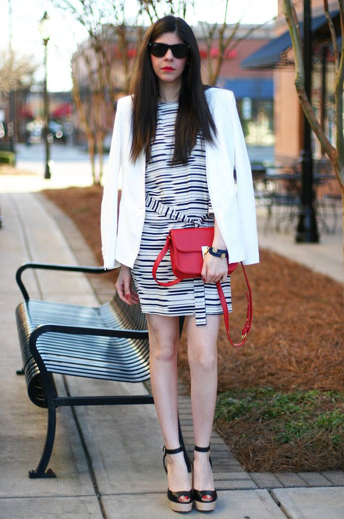 """ A