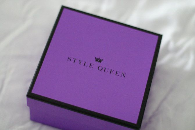 Style Queen accessories, Fashion Jewelry