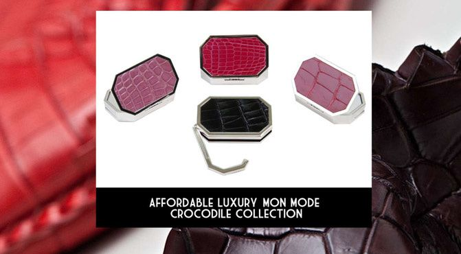 Fashion Handbags, Fashion accessories, Mon Mode