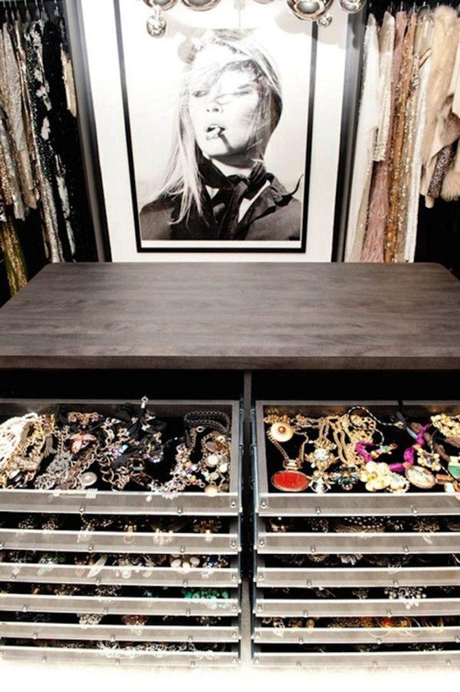 fashion, closets, wardrobe, style inspiration