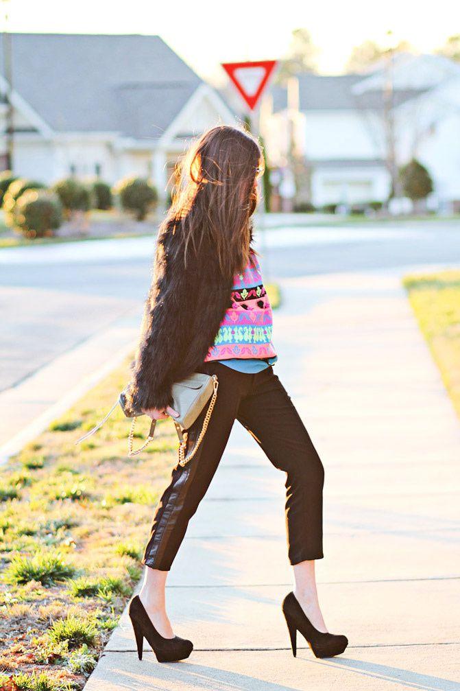 fashion chalet fashion 2012