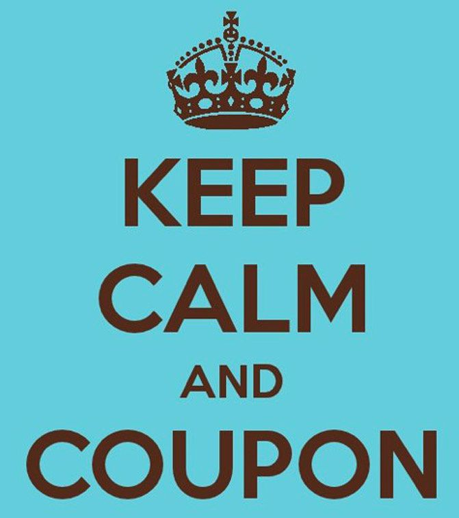keep calm, coupons, fashion photography, inspiration