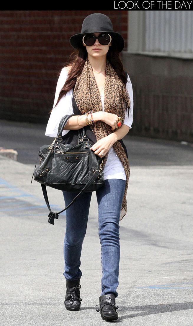 Nicole Richie Style, Fashion, Balenciaga bags, Nicole Richie Balenciaga