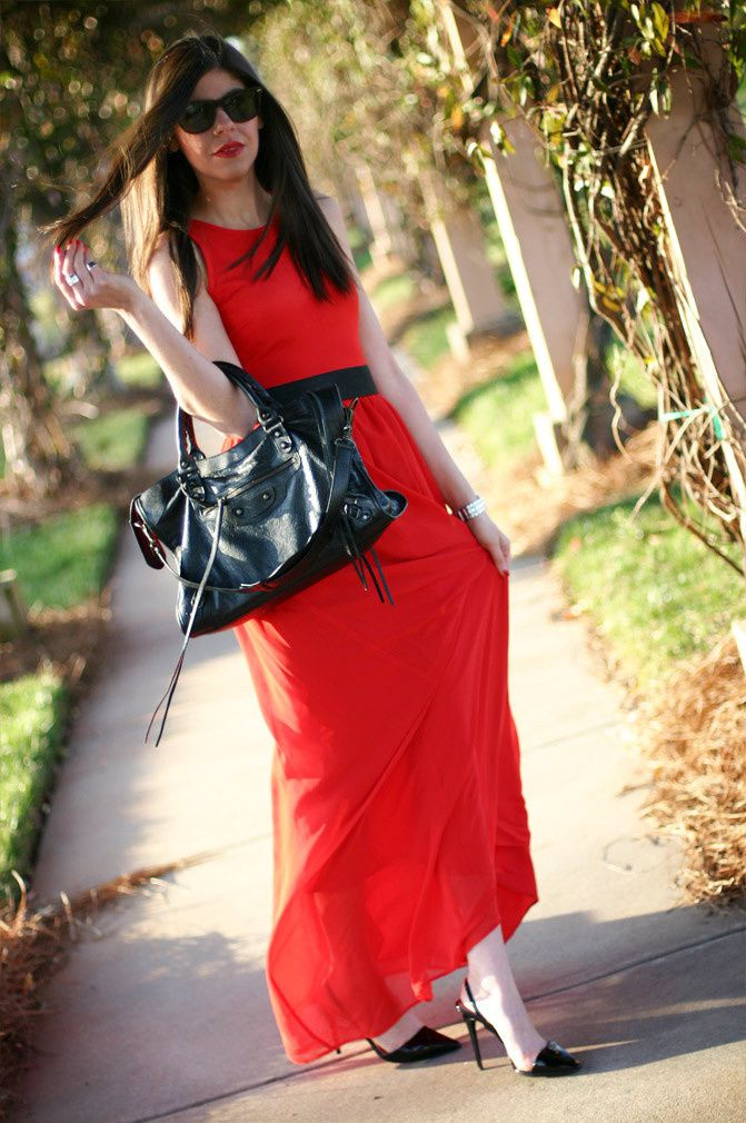 fashion chalet, outfit, dresses, skirts, maxi