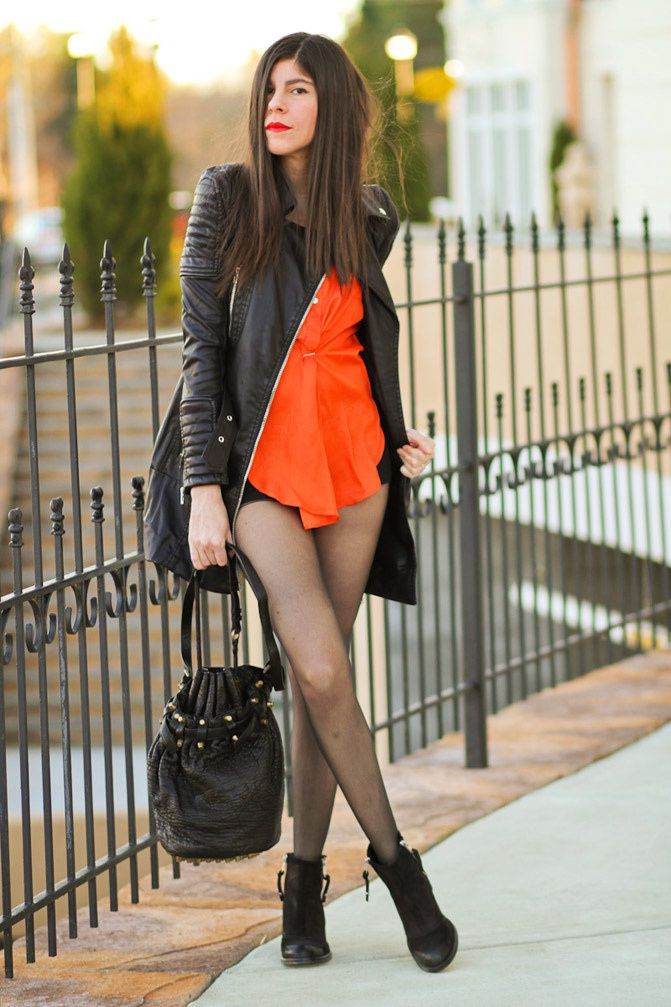 fashion, outfit