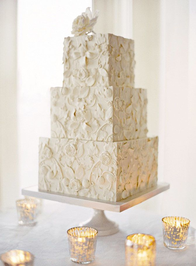 wedding cake, weddings