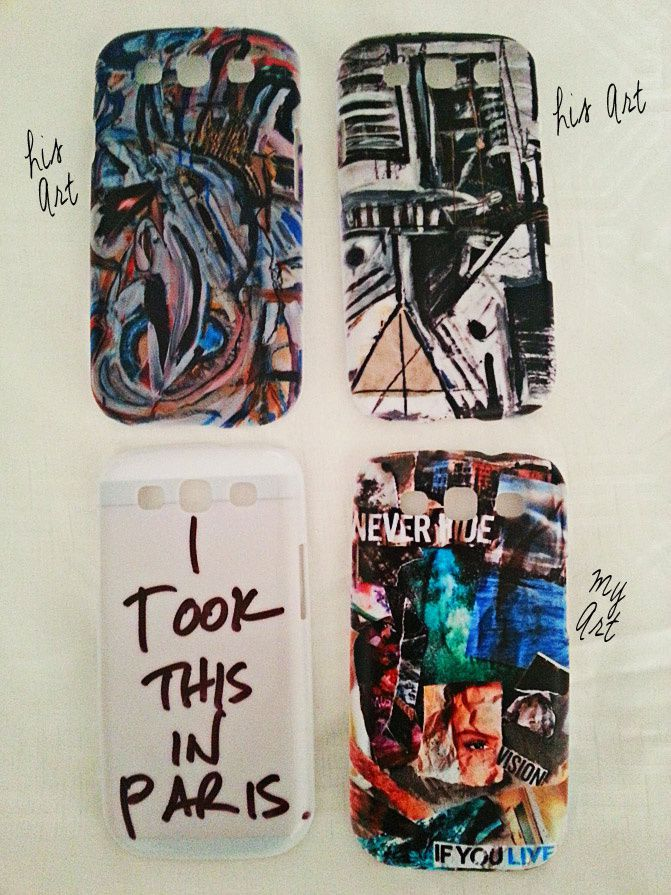caseapp cell phone skins and cases, art, fashion