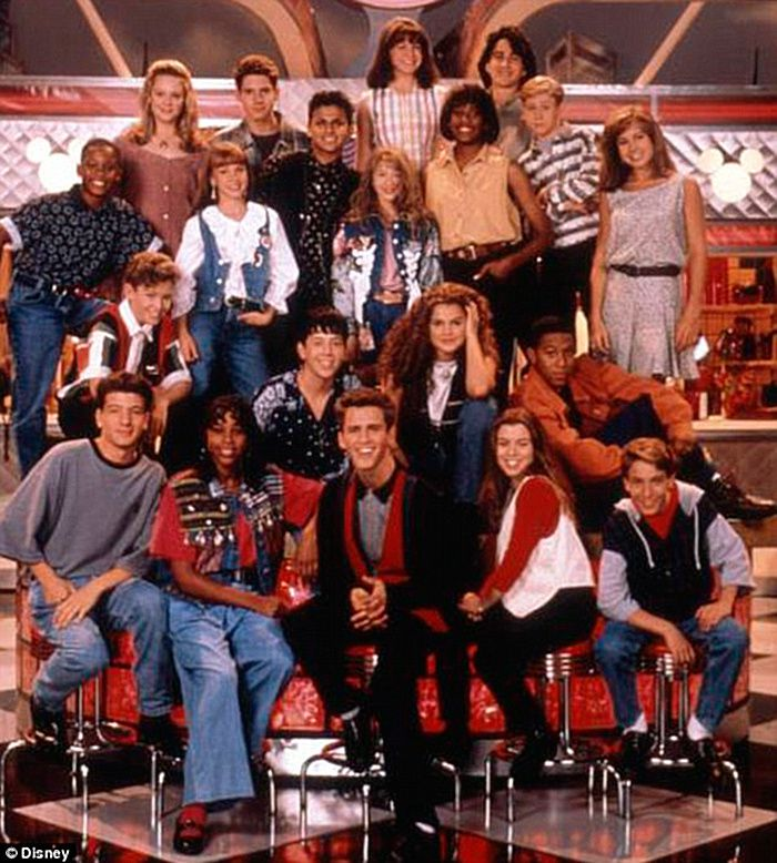 11 Things I Miss Most About the Nineties