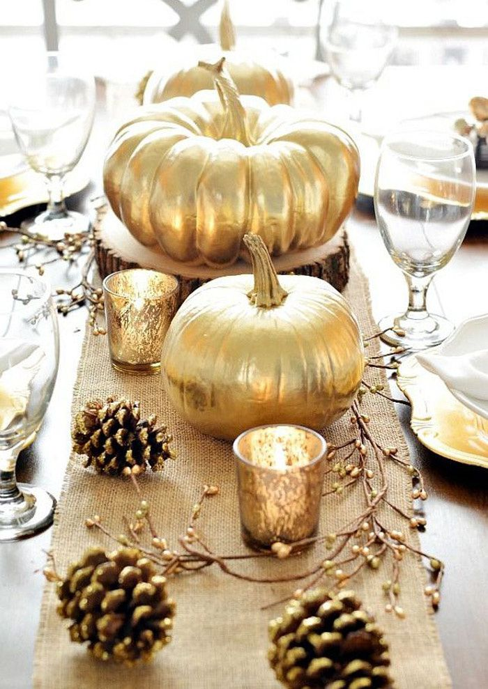 Thanksgiving Traditions #MyKindOfHoliday