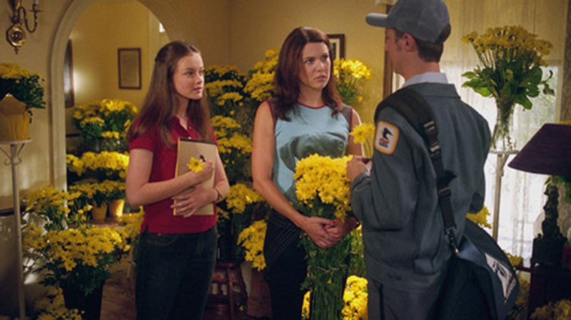 11 Best Gilmore Girls Episodes