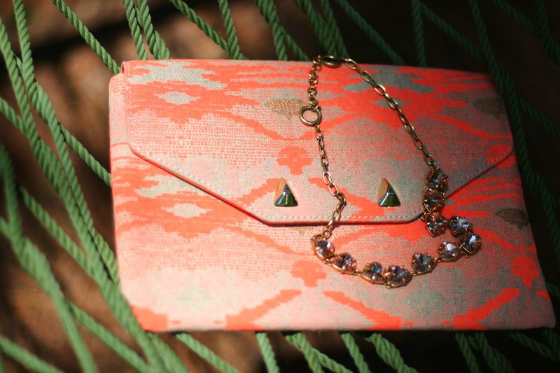 Stella &amp&#x3B; Dot Trunk Show