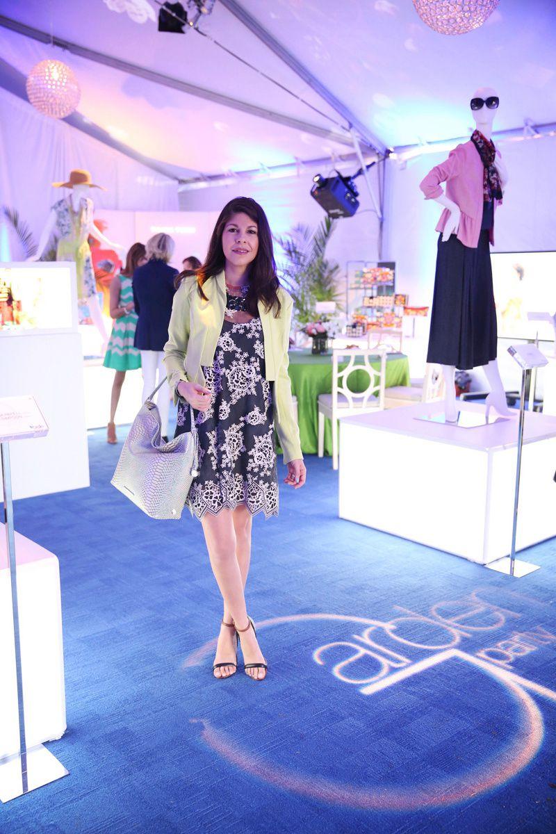 Charleston Fashion Week 2015 Day 3 Fashion Chalet By Erika Marie