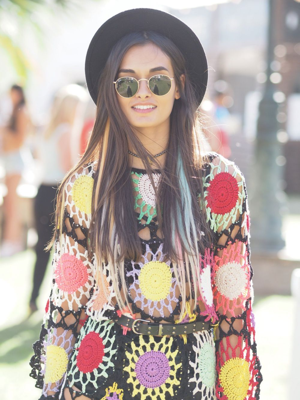 Summer Style &amp&#x3B; Beauty Inspiration
