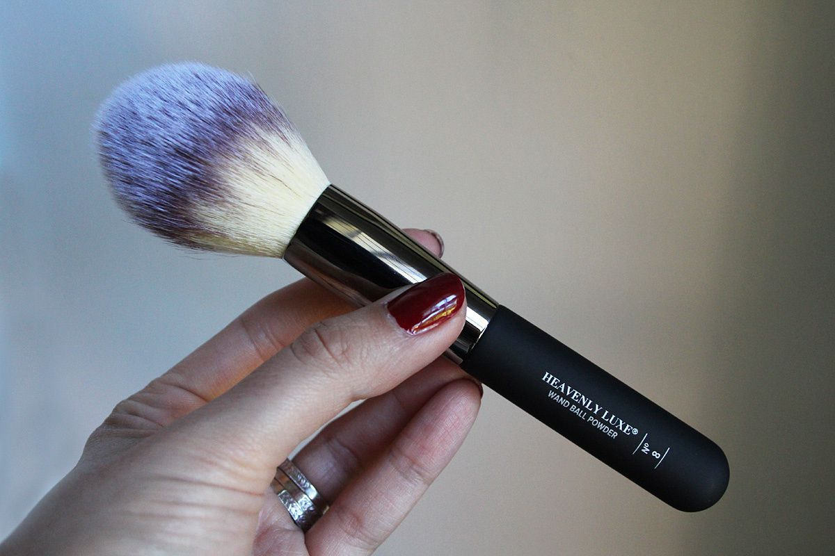 It Cosmetics FALL 2015 | REVIEW