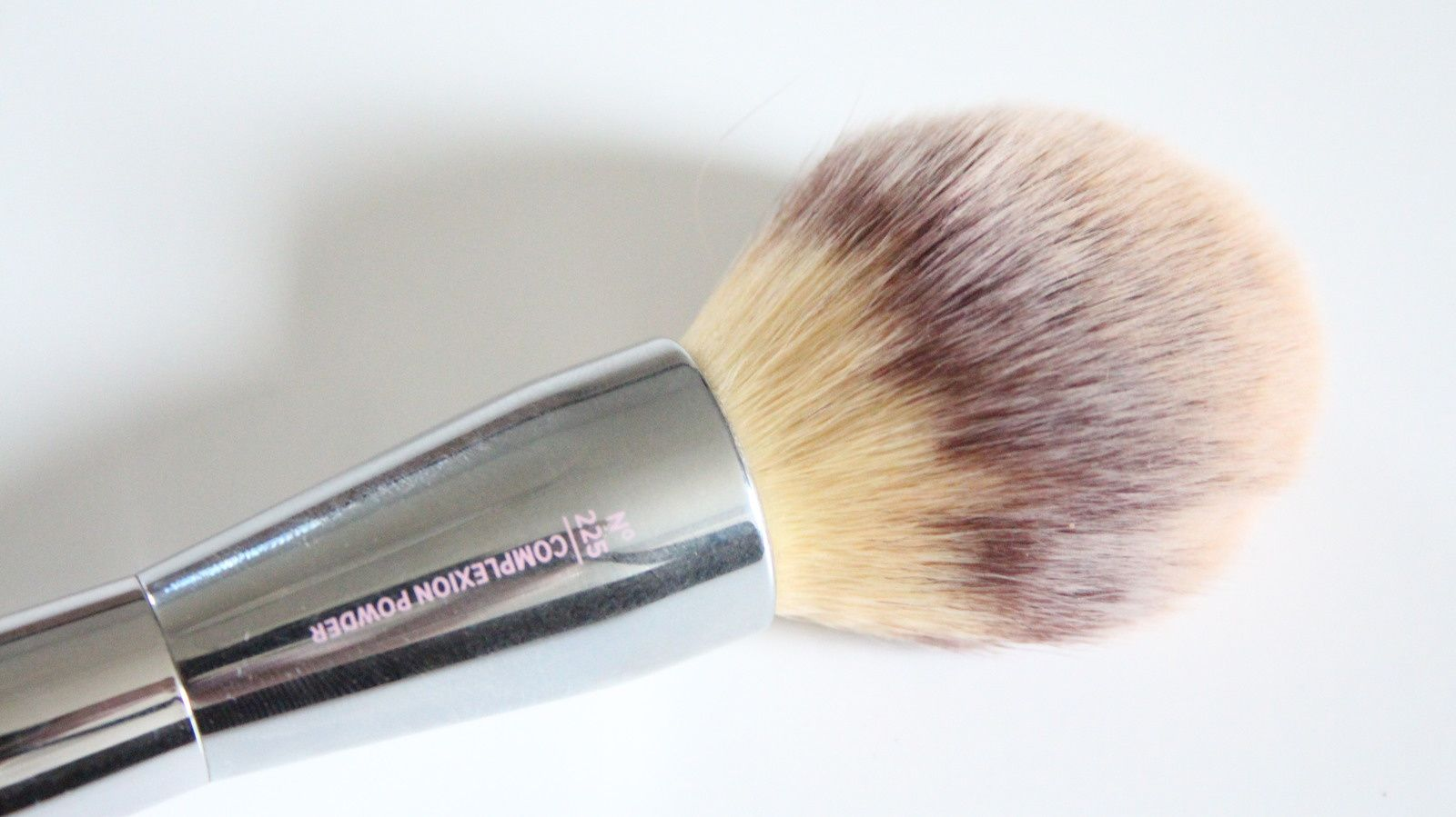 HOLY GRAIL MAKEUP BRUSHES | Drugstore & High End
