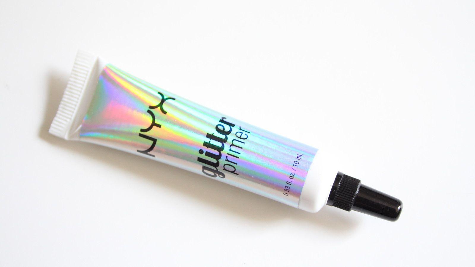 Best of NYX Drugstore Makeup! 2016