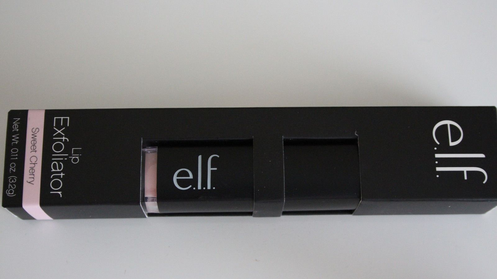 NEW ELF HAUL! First Impressions/Swatches   2017