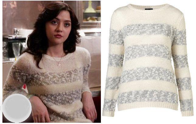 My Sweater