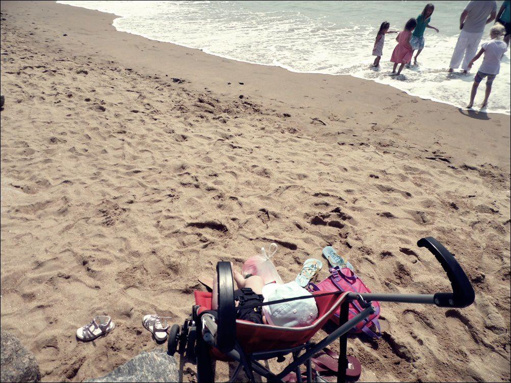 Une semaine en Vendée (en Vidéo)