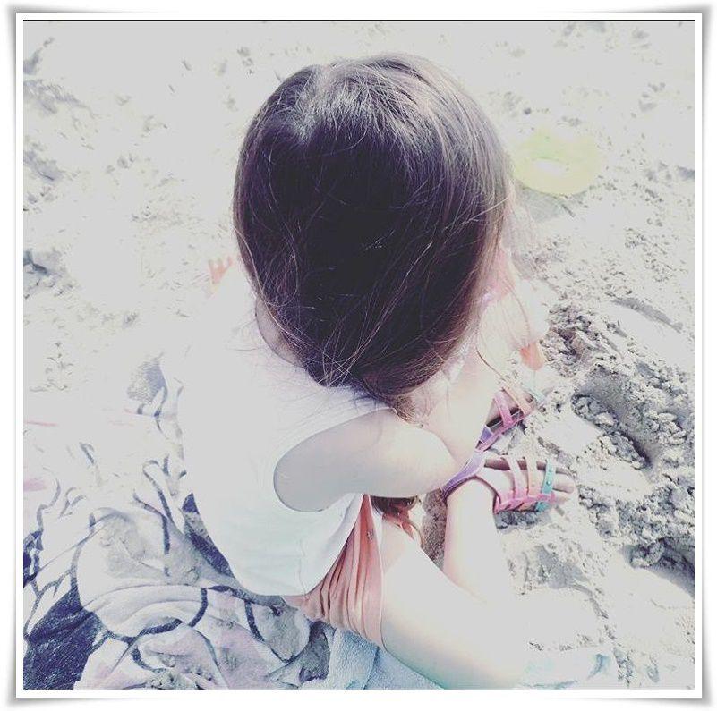 ♥ Ma semaine en image - Semaine 35 ♥