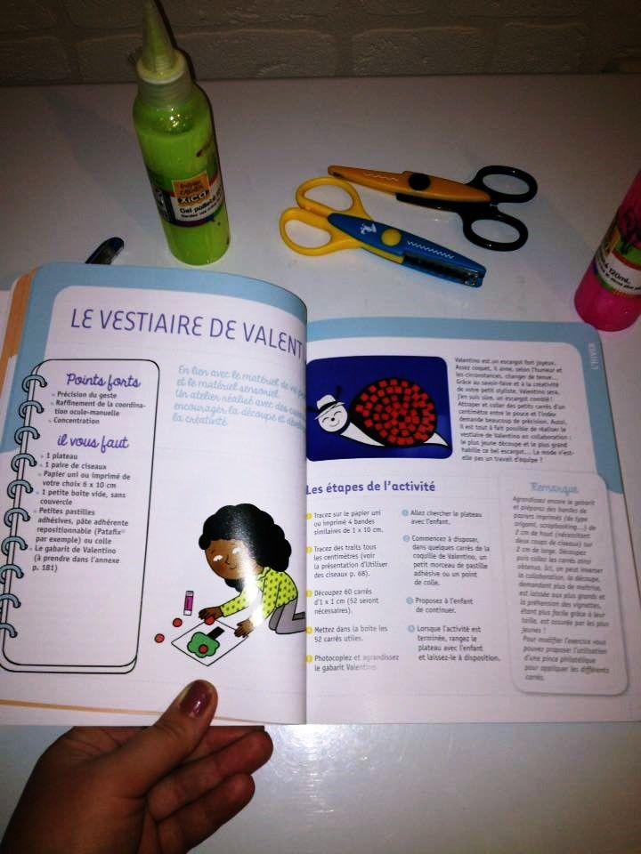 J'ai lu : Montessori au fil des saisons (avec 70 activités)
