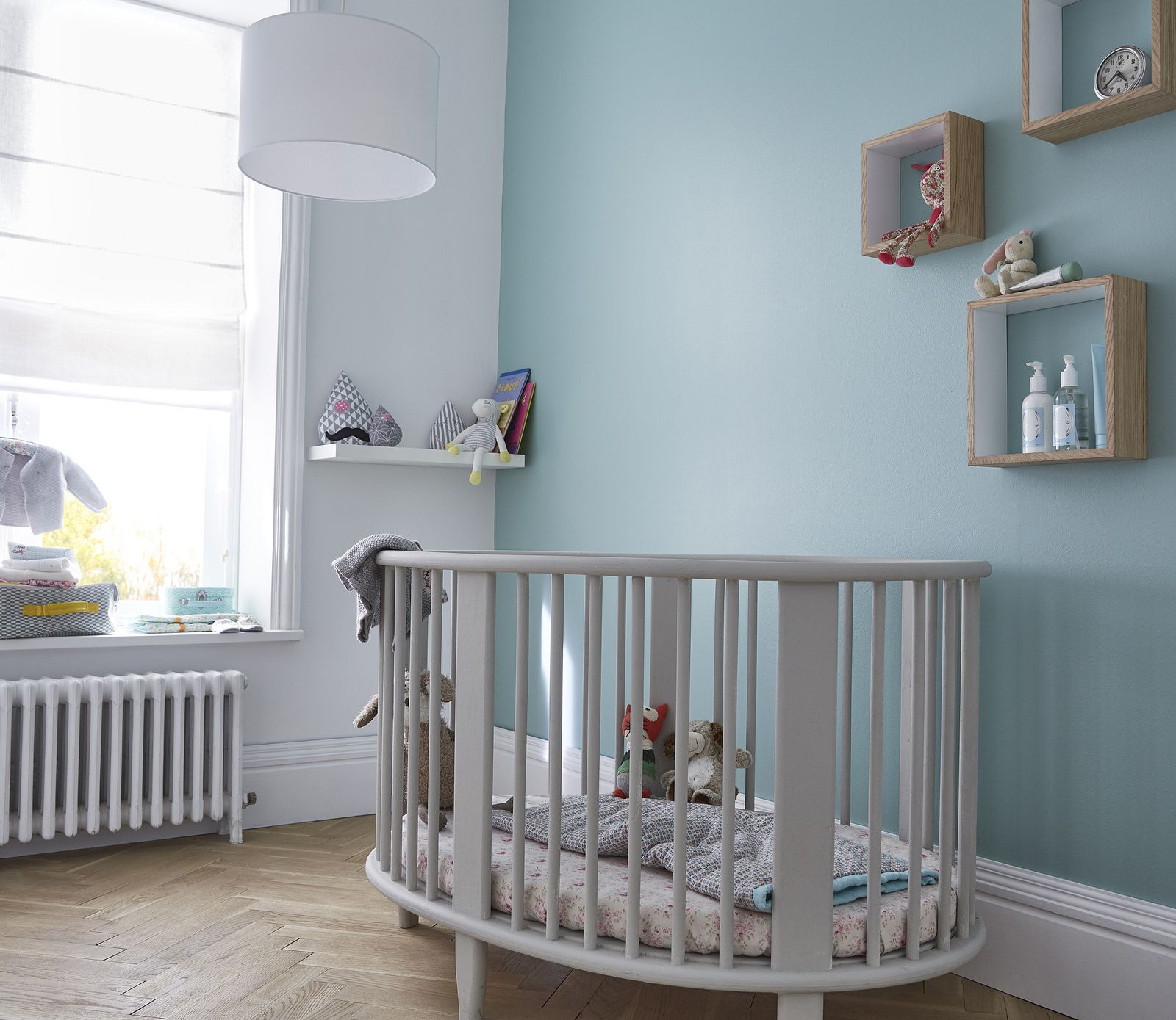 awesome bb bord castorama with store chambre enfant with store chambre garon. Black Bedroom Furniture Sets. Home Design Ideas