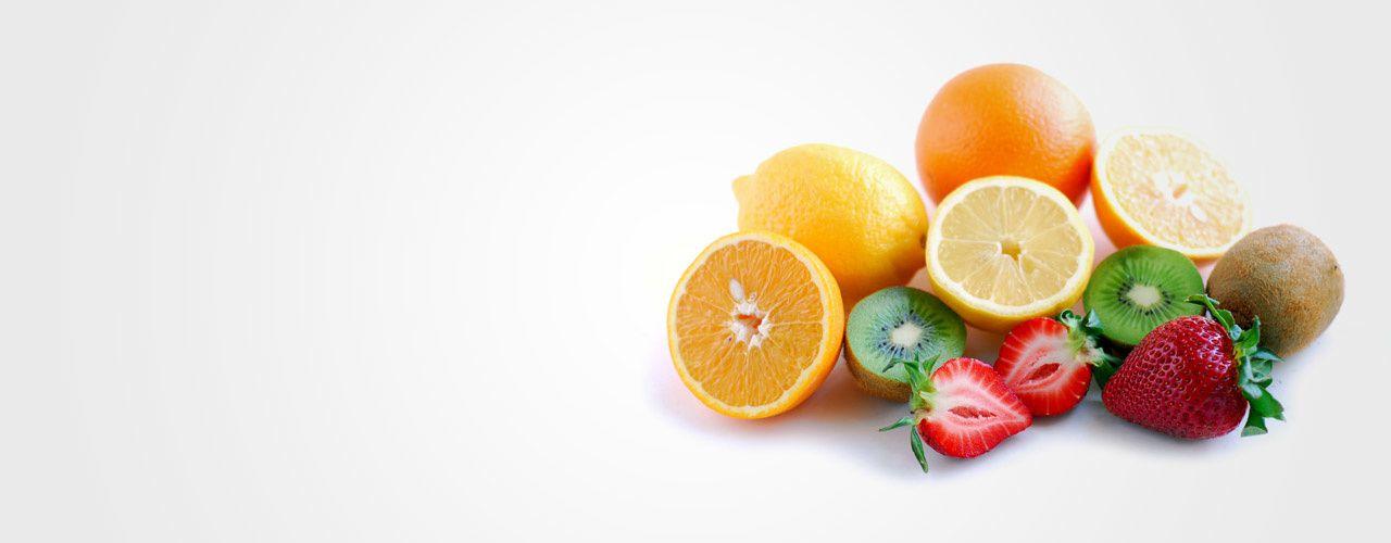 Rendez-vous avec la dietéticienne