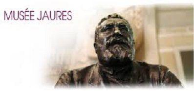 La célébrité de Castres : Jean Jaurès