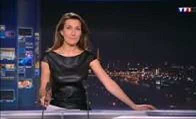 el ve de l 39 ecole de journalisme de lille voir sur tf1. Black Bedroom Furniture Sets. Home Design Ideas