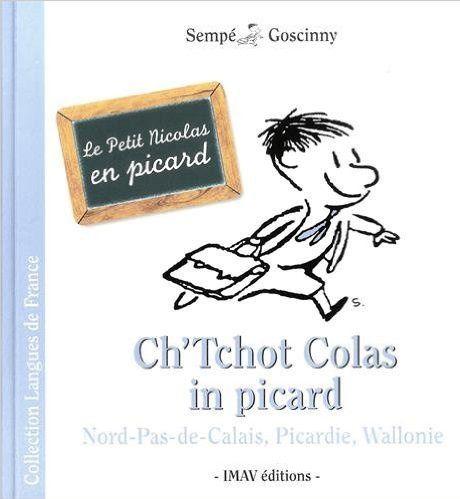15 euros, pour réviser son dialecte