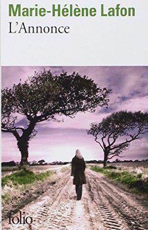 Le roman adapté en téléfilm.