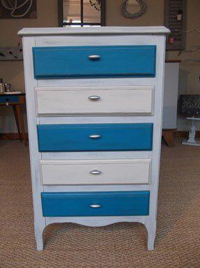 chiffonnier gris bleu patin relooking de meubles et cuisines. Black Bedroom Furniture Sets. Home Design Ideas