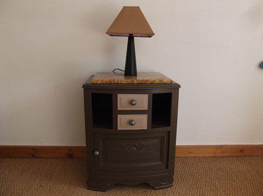 petit meuble d 39 appoint weng relooking de meubles et cuisines. Black Bedroom Furniture Sets. Home Design Ideas