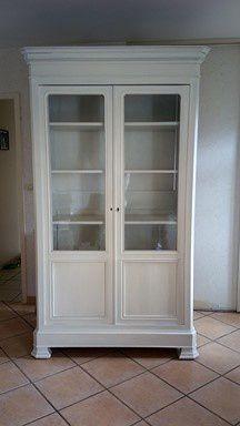 armoire relook e relooking de meubles et cuisines. Black Bedroom Furniture Sets. Home Design Ideas