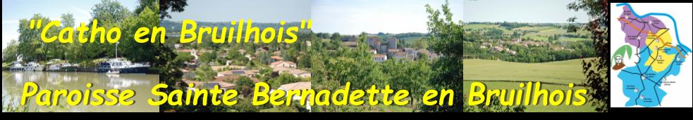 paroissesaintebernadetteenbruilhois47.over-blog.com