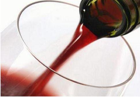 Quelle température pour servir le vin?